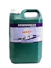 Desengraxe Proquill c/5l - ST