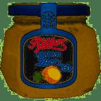Geléia Abacaxi Diet 260g Ritter