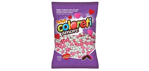 Coloreti Amore Jazam 500g
