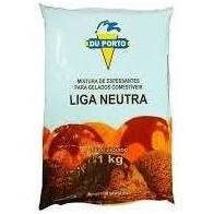 Liga Neutra 1kg Du Porto