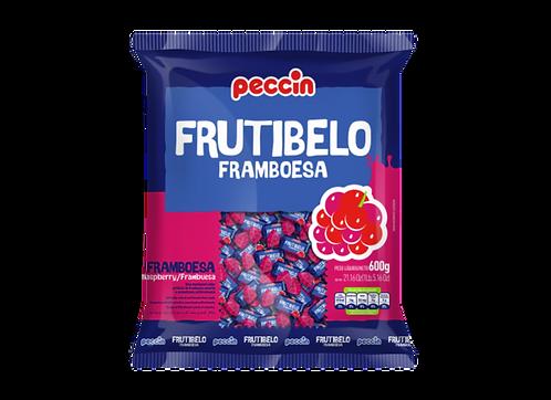 Bala Frutibelo 600g Peccin