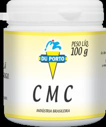 CMC 100g Du Porto