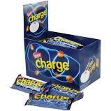 Charge Chocolate display com 30 unidades X 40g Nestlé