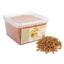 Blossoms Callebaut sabor Caramelo1kg