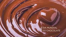 Dia Mundial do Chocolate é comemorado em 7 de julho