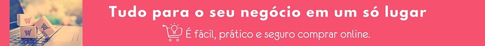 OBRIGADO PELA PREFERÊNCIA.png