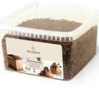 Blossoms Callebaut Chocolate Ao Leite 1kg