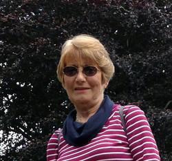 Jackie Banfield
