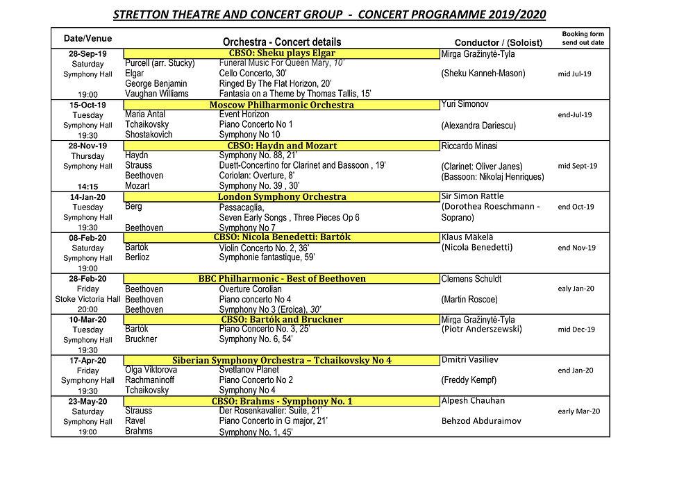 concert programme 19-20 final-1.jpg