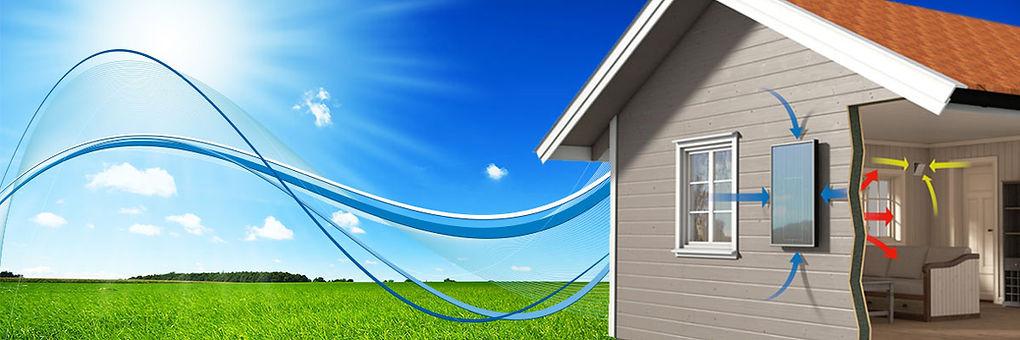 solar-air.jpg