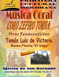 musica coral.jpg