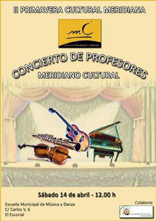 conciertoprofesores.jpg