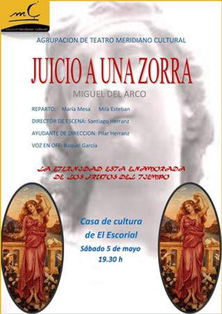 juicioaunazorra.jpg