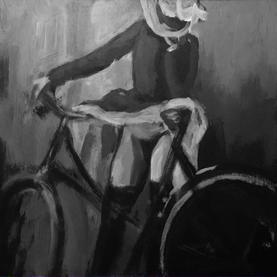 Villahe Bike