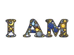 להיות השם משה - לפרשת ׳שמות׳