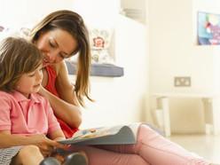 איך השתנינו כהורים ב-50 השנים האחרונות?