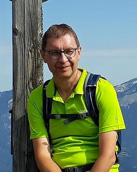 Gerhard.jpg