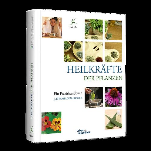 Top life - Heilkräfte der Pflanzen