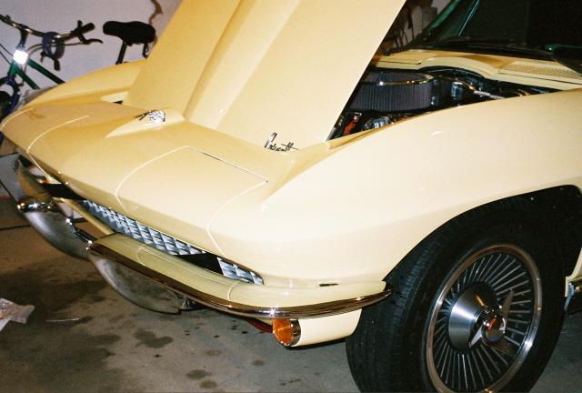 1966-corvette-3