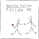 Follow Me Artwork