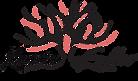 KF tree logo-01.png