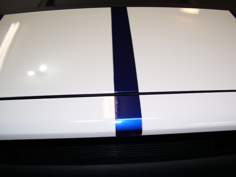 cars-018