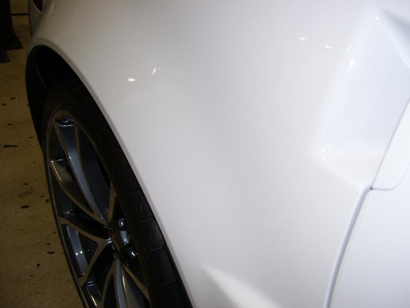 cars-011