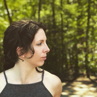 Kerrie Profile