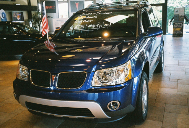 pontiac-torrent-2