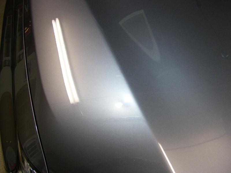cars-021