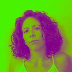 Kerrie green