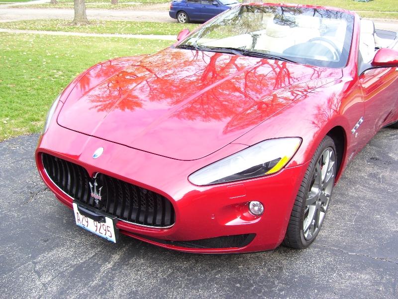 cars-024