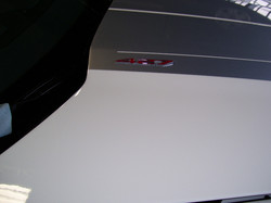cars-015