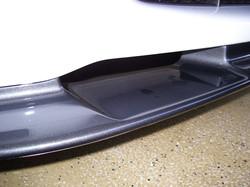 cars-012