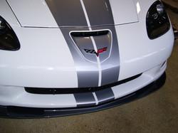 cars-013