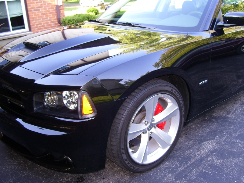 charger-srt-004