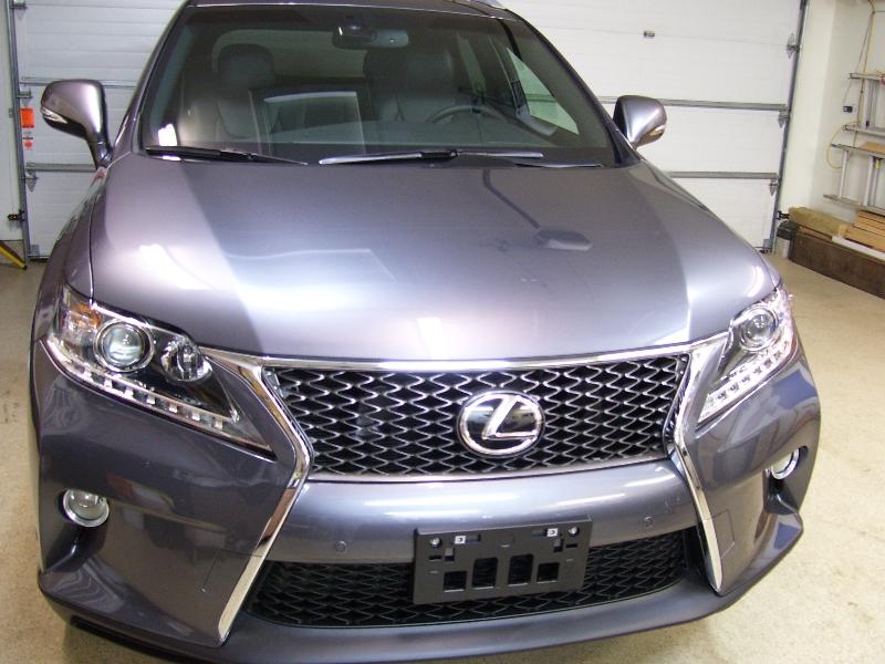 cars-020