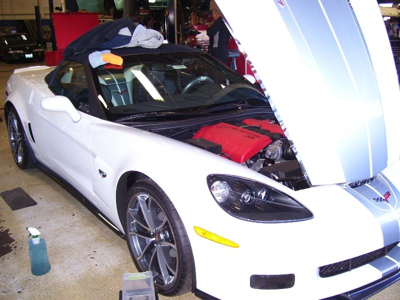 cars-009