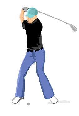 golf_edited.png