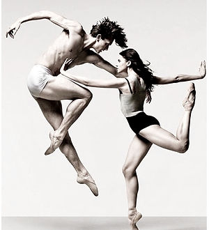 ballet%2520couple_edited_edited.jpg