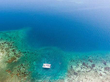 5 nejlepších zážitků v Belize