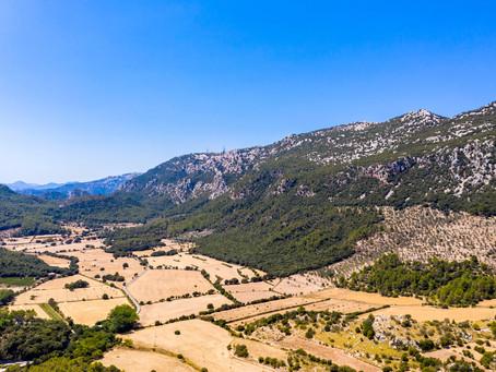 5 nejlepších zážitků ve Španělsku