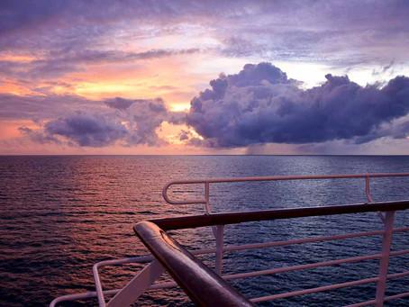 5 nejlepších zážitků na Borneu