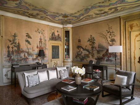 5 tipů na ubytování v Itálii