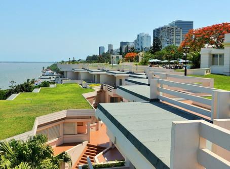 5 tipů na ubytování v Mozambiku