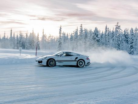 5 nejlepších zážitků ve Finsku