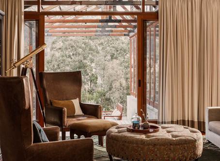 5 tipů na ubytování v Austrálii
