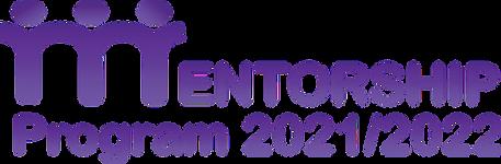 mentorship-2021-2022-logo_edited.png
