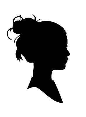 a020fdd0134c23ca8f3294bc837e78b1--female