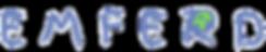 E M F E R D Logo_edited_edited.png